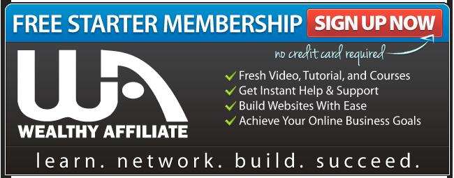top website hosting providers