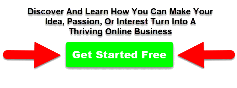 online business building platform