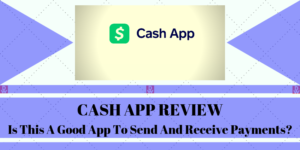 what is the cash app