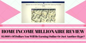 home-income-millionaire